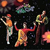 World Clique: Deluxe 2Cd Edition /  Deee-Lite