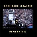 Back Door Stranger