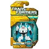 Hasbro Legends Transformers Hunt for the Decepticons Mini Action Figure - Prowl