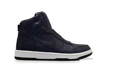 Nike   Damen Hohe Hausschuhe
