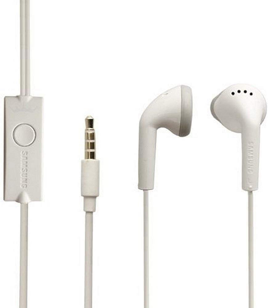 Samsung Ehs61asfwe Earphones Amazon Co Uk Electronics