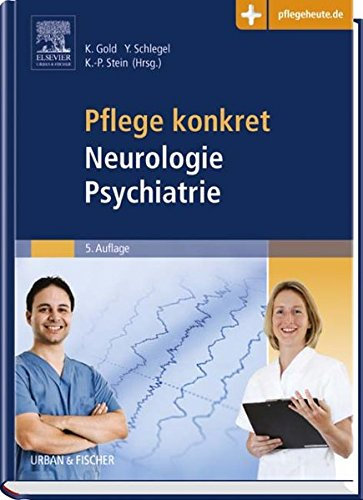pflege-konkret-neurologie-psychiatrie-mit-www-pflegeheute-de-zugang