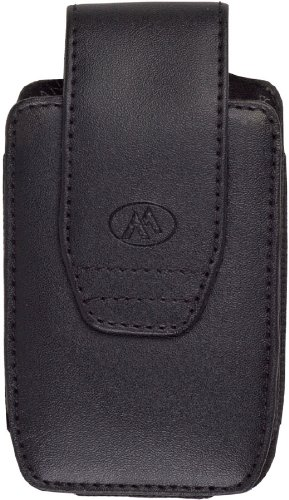 Milante Giovanni Case for Sony Ericsson w595, Samsung SCH-u350, and LG LX370 (Phone Case Sony Ericsson)