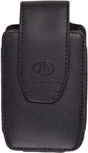 Milante Giovanni Case for Sony Ericsson w595, Samsung SCH-u350, and LG LX370 (Sony Case Ericsson Phone)