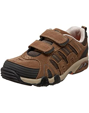 Transporter H&L Sneaker (Toddler/Little Kid)