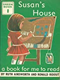 img - for Book for Me to Read: Susan's House: Green Series book / textbook / text book