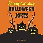 Spooktacular Halloween Jokes | Arnie Lightning