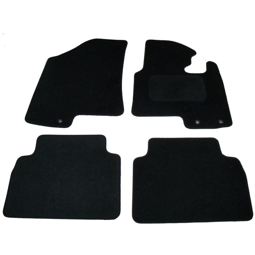 convertible mats car weather cooper lovely prime floor john custom mat works amazon mini