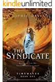 The Syndicate (Timewaves Book 1)