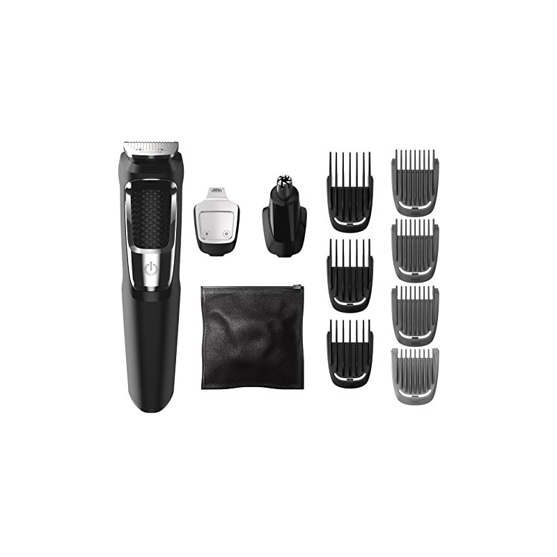 philips-norelco-multigroom-all-in