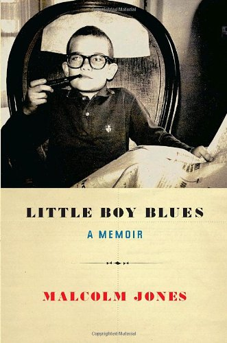 Download Little Boy Blues: A Memoir ebook