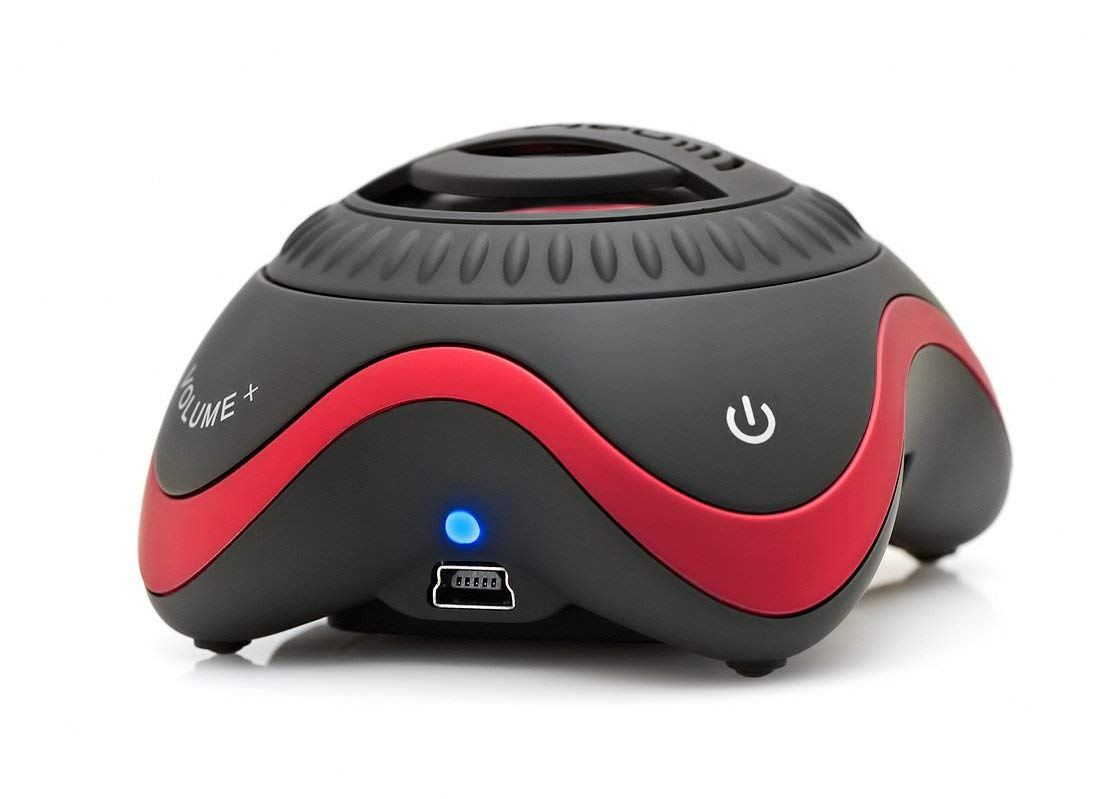 Electronic & Tech - Mini Portable Wired Speaker