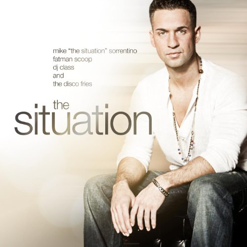 The Situation [Explicit]