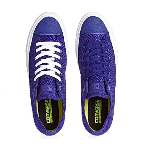 Zapatos Converse Zapatos Zapatos Unisex Zapatos Converse Zapatos Unisex Converse Unisex Unisex Converse Unisex Converse Zapatos Unisex dYqxAR