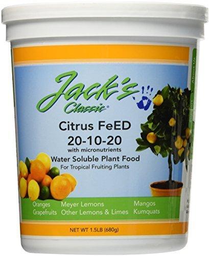 j-r-peters-52524-jacks-classic-no15-20-10-20-citrus-food-fertilizer-by-jr-peters