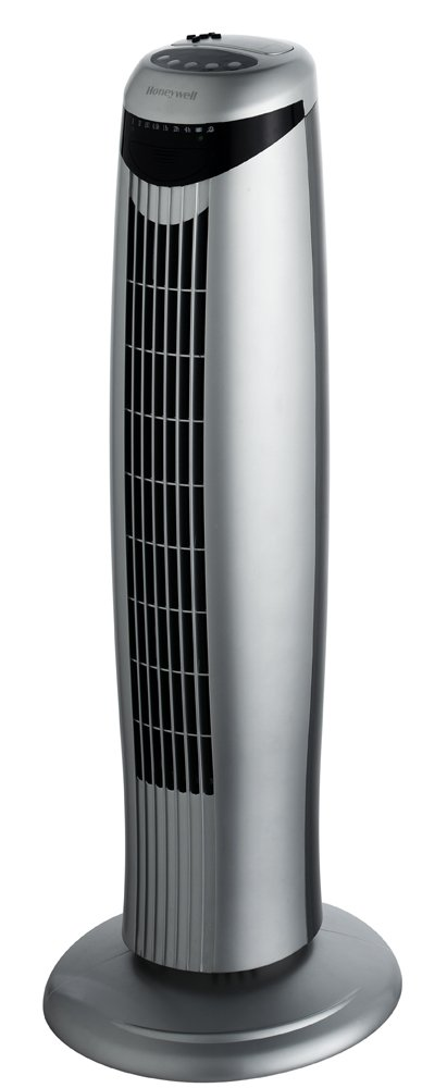 Der Honeywell HO-1100RE Turmventilator