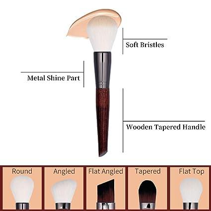 MOND'SUB  product image 2