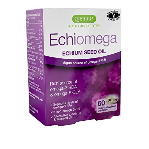 omega 3 6 9 pharmaceutical grade - 5
