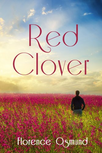 Book: Red Clover by Florence Osmund