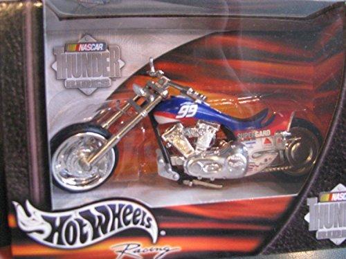 Ride Wright Wheels Reviews - 1