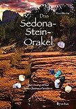 Das Sedona-Stein-Orakel: Die Lösung ist nur einen Steinwurf entfernt