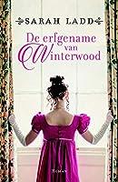 De Erfgename Van Winterwood: