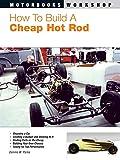 capa de How To Build a Cheap Hot Rod