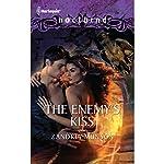 The Enemy's Kiss | Zandria Munson