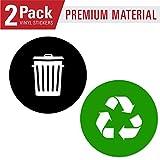 Logo Vinyls - Best Reviews Guide
