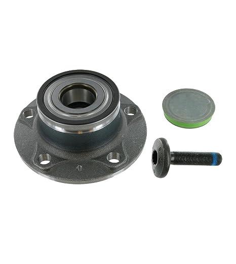 SKF VKBA 3644 Kit de rodamientos para rueda