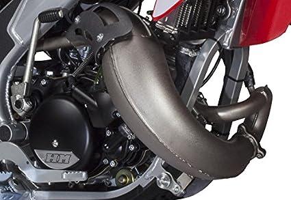 Uve Moto Beta MX e Motore Minarelli AM Colore Oro Beta RRT Leva Pedale di Avviamento Rieju Drac