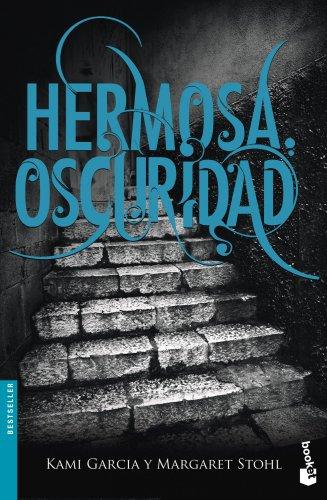 Descargar Libro Hermosa Oscuridad Kami Garcia