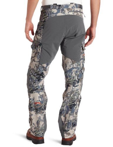 Open Country Sitka Pant Optifade Men' Timberline S hQrdCts