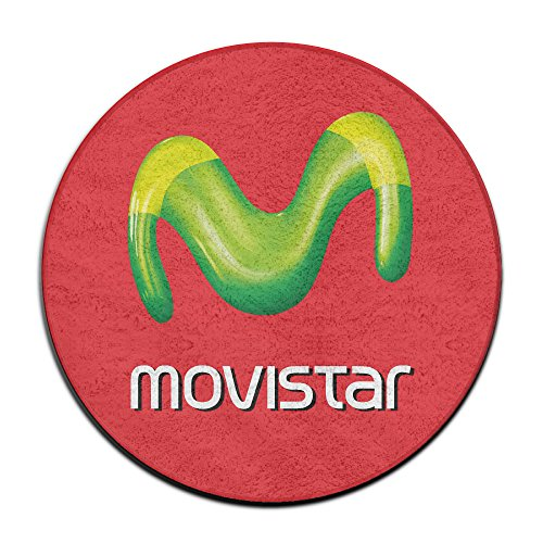nobee-movistar-logo-non-slip-door-mat-indoor-outdoor