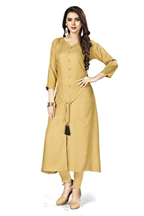 Manorathkurti For Women Latest Design Kurti New Collection Summer