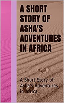 an adventure in north africa short story Short stories, poetry, novels, and interesting propaganda conveying the cruel realities of a new kind of war mystery stories great mystery stories by poe , doyle , rinehart , christie , glaspell , harvey.