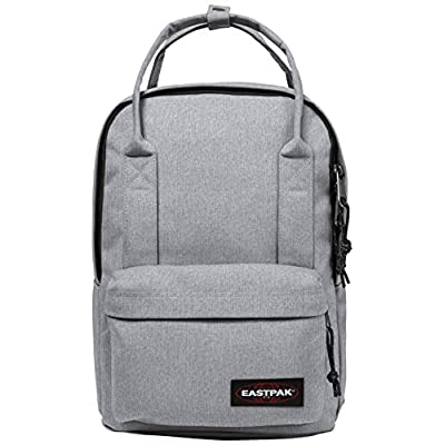 8d1496eeee 70%OFF Eastpak Padded ShopR Laptop Backpack - bryan.tokyo