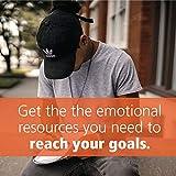 The Self-Esteem Workbook for Teens: Activities to
