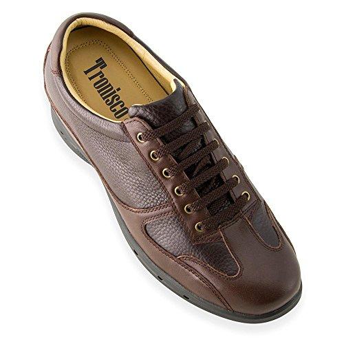Chaussures R Chaussures R Masaltos Masaltos Chaussures R Masaltos Masaltos Chaussures R tqPnxr0q