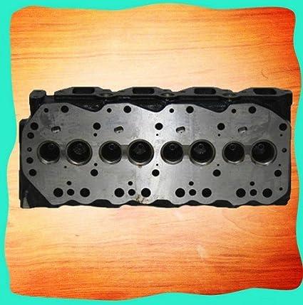 GOWE Auto partes para Auto partes 11039-g2403 11039-vj400 11039 – 43 G03