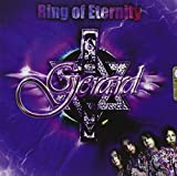 Ring Of Eternity by GERARD (2012-11-27)
