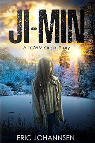 Ji-min: A TGWM Origin Story