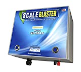 ScaleBlaster SB-MAX Water Conditioning System