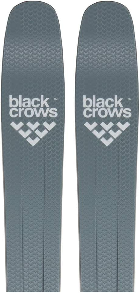Black Crows Ferox Freebird Skis 2020-186