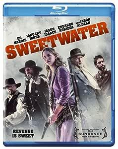 Sweetwater [Blu-ray]
