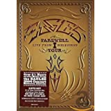 The Eagles: Farewell Tour 1 - Live From Melbourne