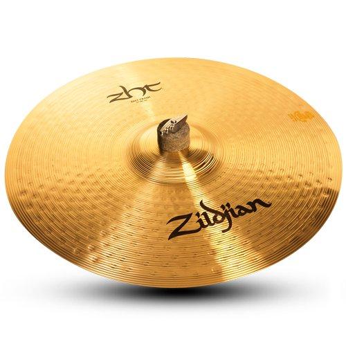 Zildjian ZHT 17 Inch Crash Cymbal product image