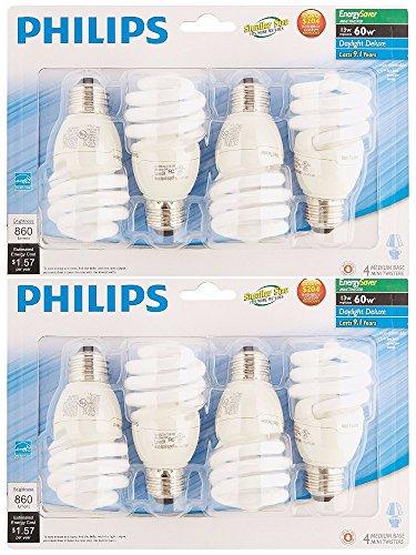 lightbulbs 13 watt - 1