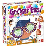 Googly Eyes, You Need To Literally See The World Through New Eyes.