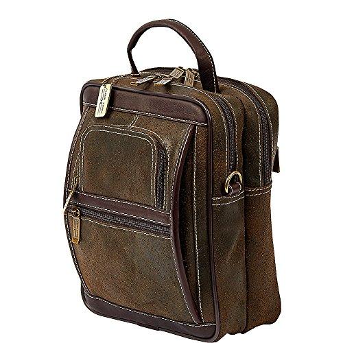 claire-chase-ultimate-manbag-extra-large-shoulder-bag
